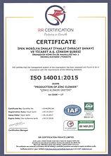 ISO 9001_2015_14001_2015.jpg