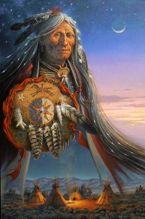 Nossa ancestralidade, nossa memória e consciencia