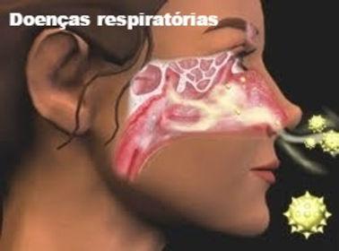 Cura alternativa para doenças respiratórias.      O banho de vapor tem sido utilizado para tratar problemas como resfriados, bronquite, asma, sinusite, etc. A produção combinada de calor com vapor e infusões de plantas utilizadas no temazcal, limpa e descongestiona as vias aéreas, aumenta o fluxo sanguíneo para os pulmões e brônquios e expande a expulsão de toxinas acumuladas.