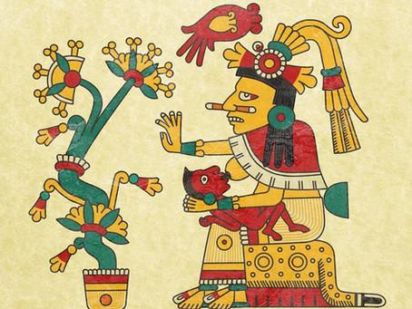 O simbolismo e o significado dos seios