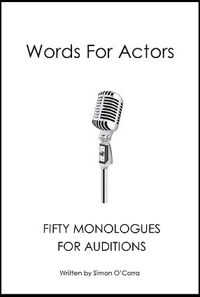 MONOLOGUES cover.jpg