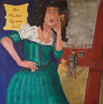 theatre-of-war-3-the-maiden-queen-2.jpg