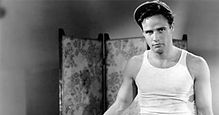 marlon_brando_hollywood.jpg