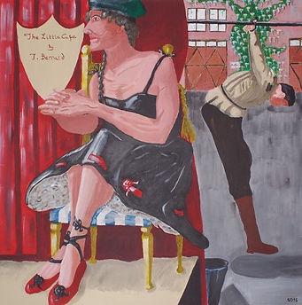 theatre-of-war-5-the-littel-cafe-1.jpg