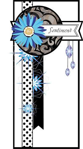 Dl z niebieskim kwiatem JPG.jpg