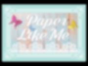 PLM_Logo_FancyFrame(1).png