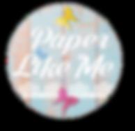 PLM_avatar1(2)_edited.png
