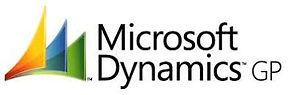 Microsoft Dynamics GP - Logo.jfif