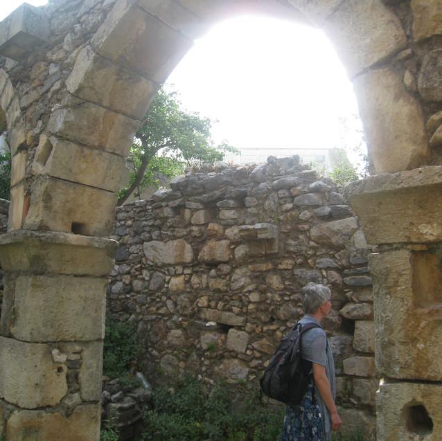 Kreta_en_Andalusië_(112)