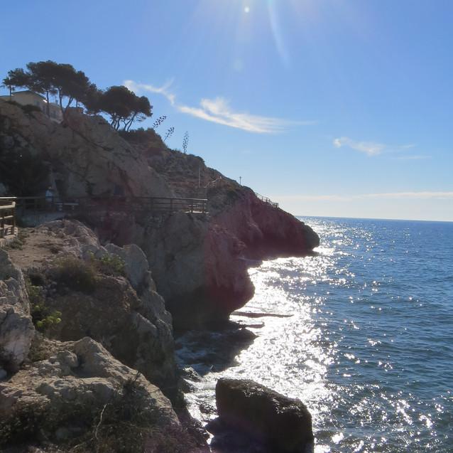 Kreta_en_Andalusië_(81)