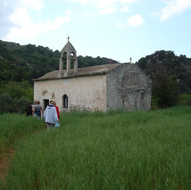 Kreta_en_Andalusië_(117)