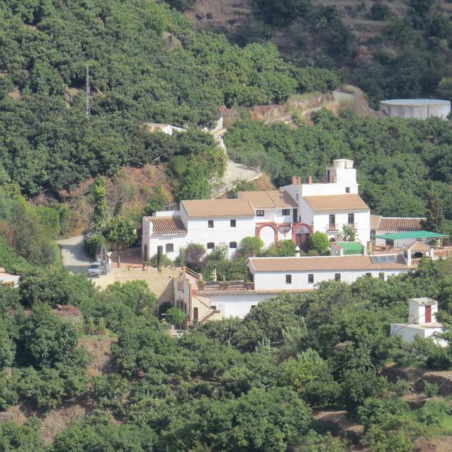 Kreta_en_Andalusië_(72)