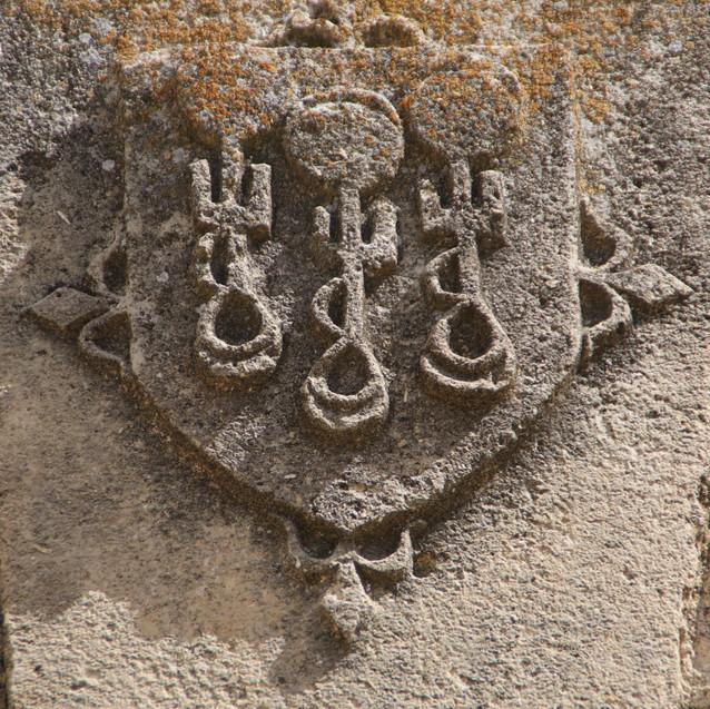 Kreta en Andalusië (8)