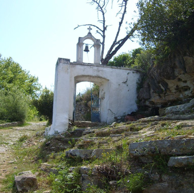 Kreta_en_Andalusië_(94)