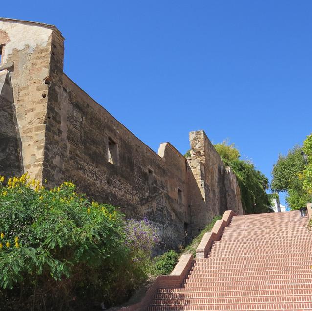 Kreta_en_Andalusië_(77)
