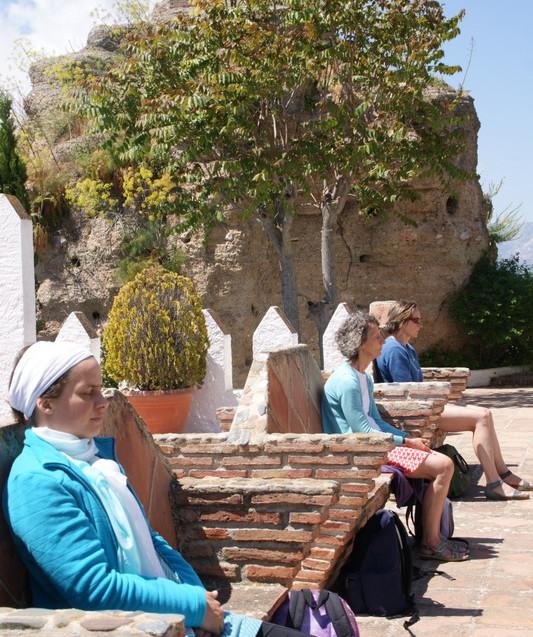 Kreta_en_Andalusië_(33)