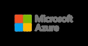 Microsoft Azure.png
