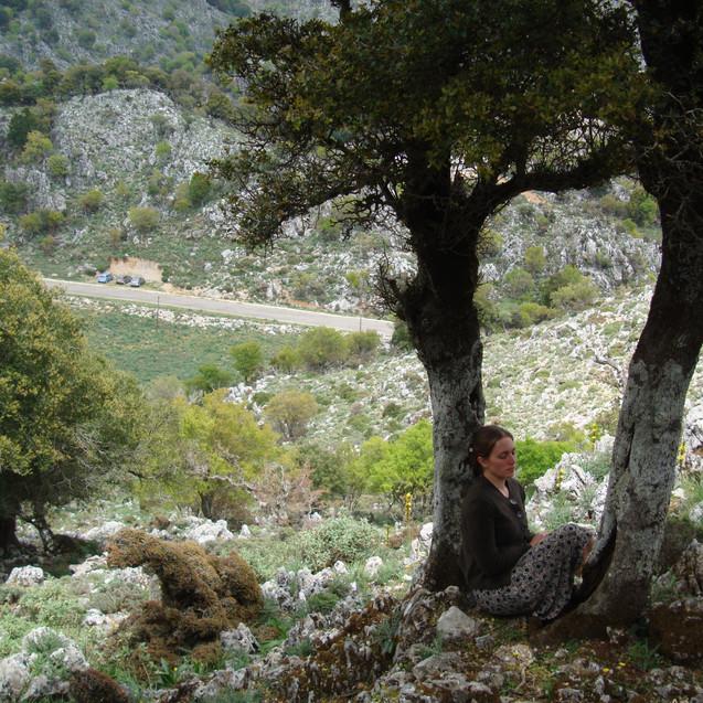 Kreta_en_Andalusië_(116)