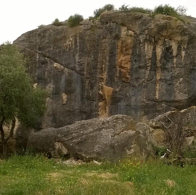 Kreta_en_Andalusië_(111)