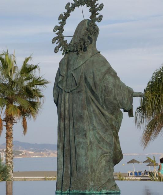Kreta_en_Andalusië_(16)