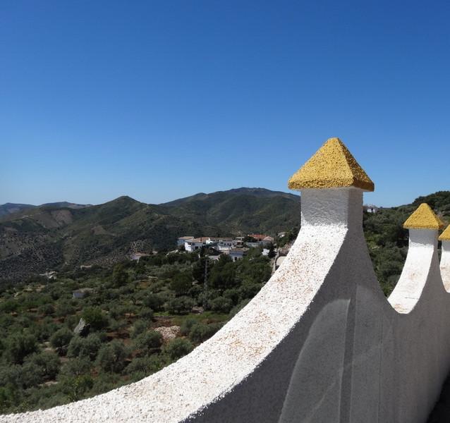 Kreta_en_Andalusië_(22)