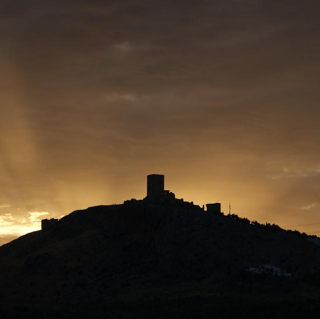 Kreta_en_Andalusië_(120)