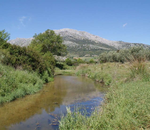 Kreta_en_Andalusië_(44)
