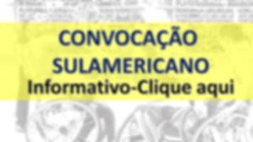 CONVOCAÇÃO_SULAMERICANO_2018.jpg