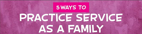 practice service as a family.jpg