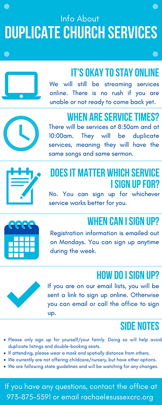 two services info.png