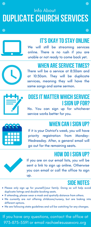 two services info (1).png