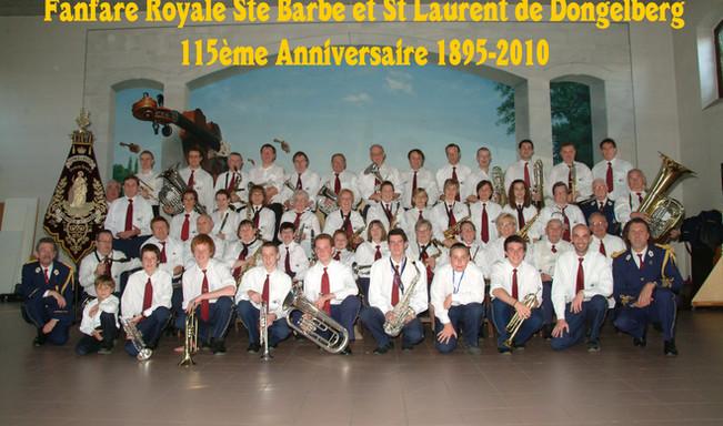 2010 - 115e.jpg