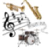 Ecole-musique-montage - miniature.png