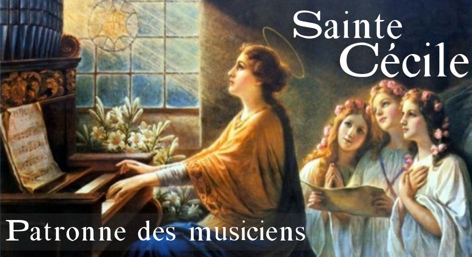 Sainte Cecile 2.png