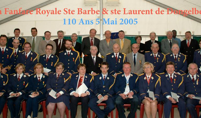 2005 - 110e.jpg