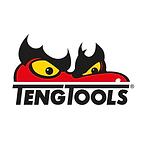 TENG.png