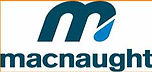macnaught.jpg