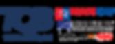 TQB-Brands-B-Logo.png