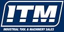 itm-logo-2.png