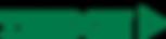 tridon-logo-green.png