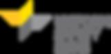 uniform-safety-signage-logo.png