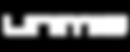 Unimig-Logo-Website-V2.png