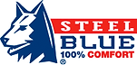steel blue.png