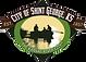Saint George logo.png