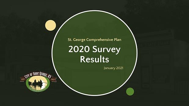 Main Survey Page.png