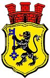 DEU_Eschweiler_COA.png