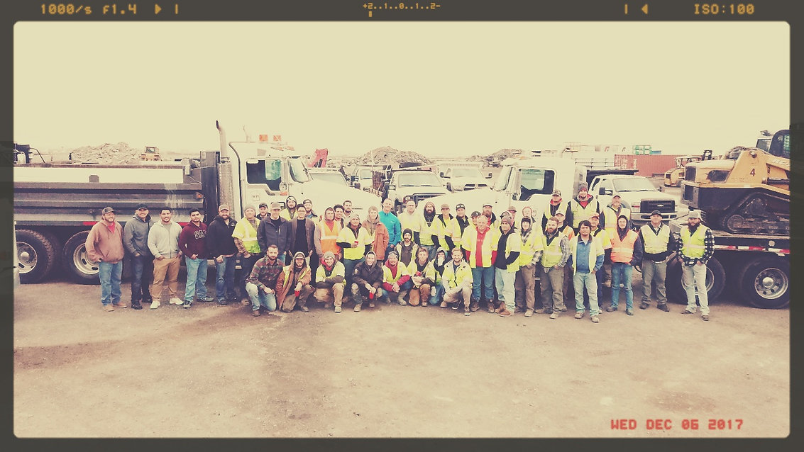 Street, Western, Paving, Inc, western paving, western paving inc, construction, constructon workers, utah construction,