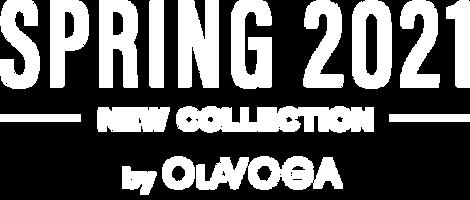 spring 2021 biały.png