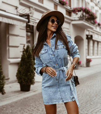 sukienka DENIM DRESS (6).jpg