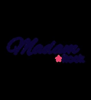 logo_madamrock2x2.png